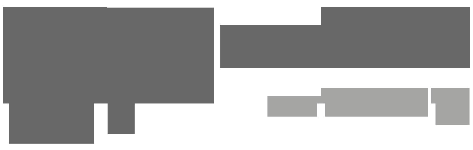 ClearOS-community-logo-horiz