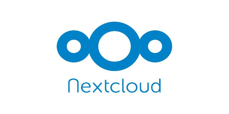 nextcloud-blanco-02