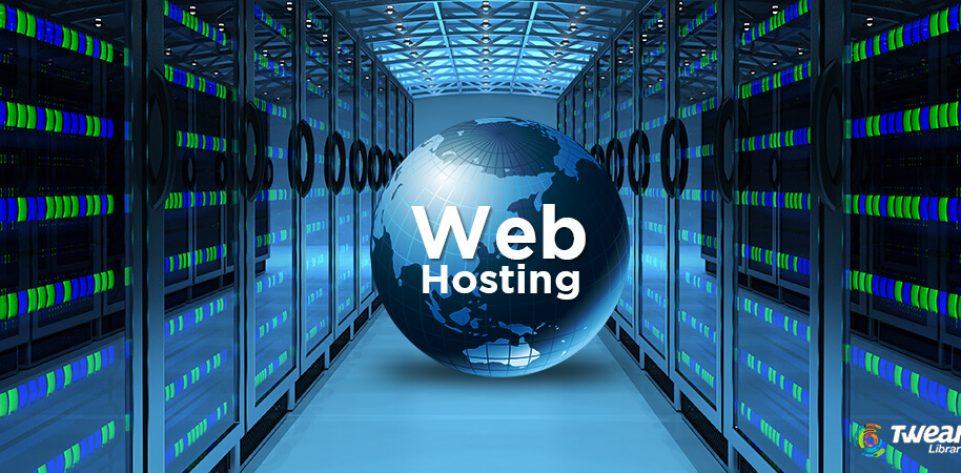 Best-Web-Hosting-Domain-Hosting-Services-For-Your-Websites