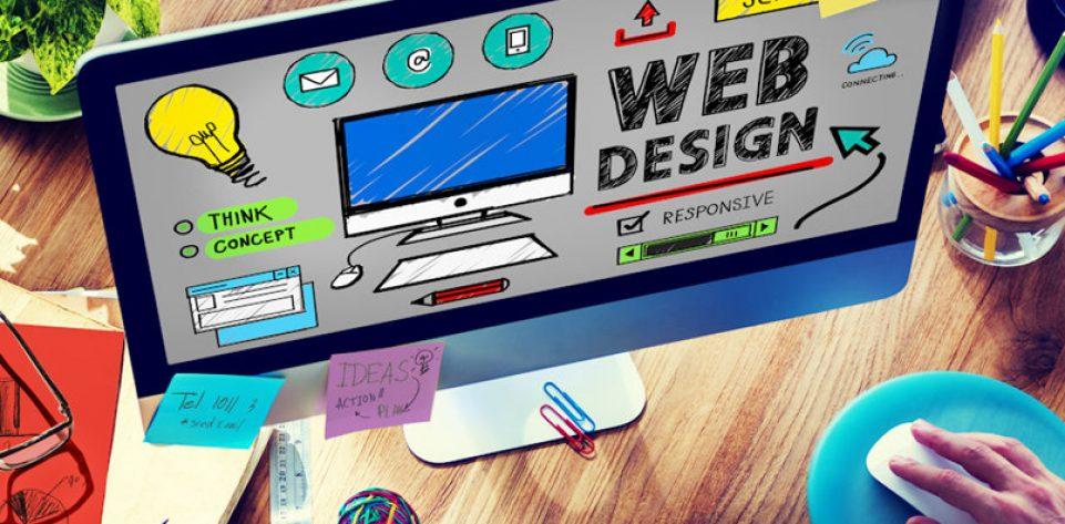 La-diferencia-entre-página-web-y-diseño-web